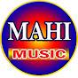 MAHI MUSIC