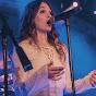 kelsey lynn vansuch (KelseyLynnMusic)