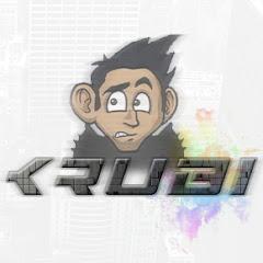 KrubiTV