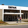 IMPAK - Sorbent Systems