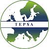 TEPSA - Trans European Policy Studies Association