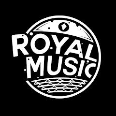 Cover Profil Royal Music