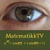 matematikkTV