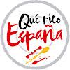 Qué Rico España