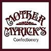 Mother Myrick's Confectionery