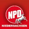 NPD Niedersachsen