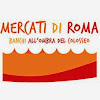 Mercati di Roma