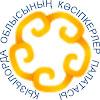 Палата предпринимателей Кызылординской области