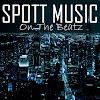 SPOTT MUSIC
