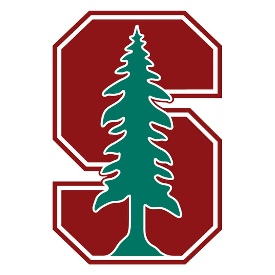 stanford youtube