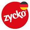 Zycko Networks
