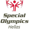 Special Olympics Hellas YouTube Channel
