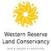 Western Reserve Land Conservancy