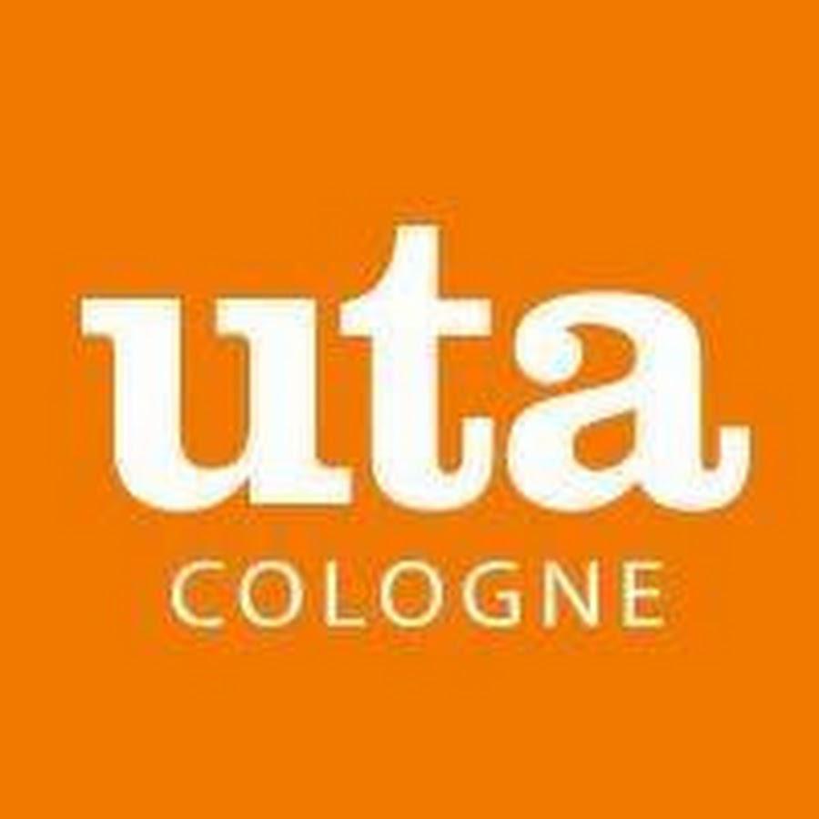 UTA Cologne - YouTube