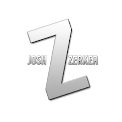 JoshZerker