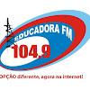 radioeducadoramatao