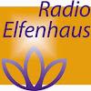 Radio Elfenhaus
