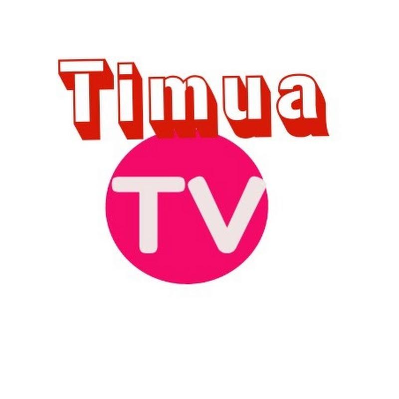 TIMUA TV
