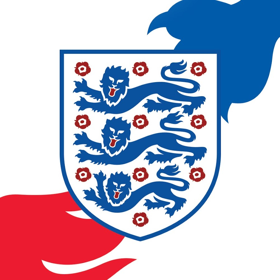 England Youtube