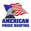 American Pride Roofing