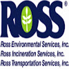The Ross Group of companies