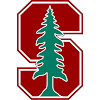 Stanford iOS