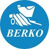 Berko Mol
