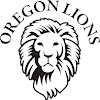 Oregon Lions Sight & Hearing Foundation