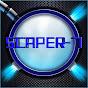 PRscaper7PR
