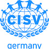 CISV Germany
