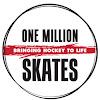 One Million Skates