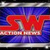 swactionnews