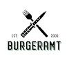 BurgeramtBerlin