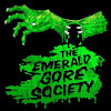 Emerald Gore