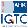Indo German Training Centre