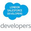 London Salesforce Developers
