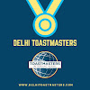 Delhi Toastmasters