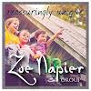 Zoe Napier Group