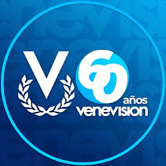 venevisionweb