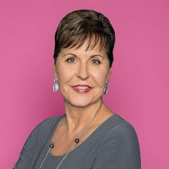 Joyce Meyer Ministries