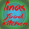 Linas Food Kitchen