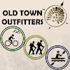 Adventure Guatemala OLD TOWN OUTFITTERS
