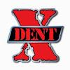 X-Dent Auto Hail Repair