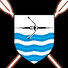 Barrie Rowing
