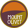 Mount Olivet Lutheran Church of Plymouth