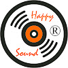 Happy Sound Records