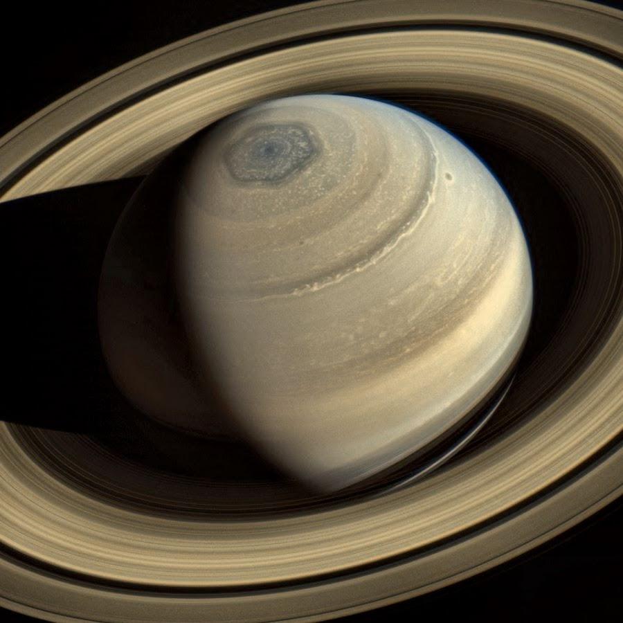 overview saturn nasa solar system exploration - 900×900