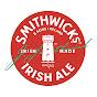 Smithwicks Ireland
