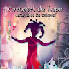 Carnaval De Lepe