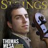 Thomas Mesa